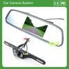 5 inch car mirror monitor car sensor parking camera blackview car camera dual cam mini hidden car camera mini camera