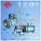 ball valve material npt male thread ball valve high pressure stainless steel ball valve