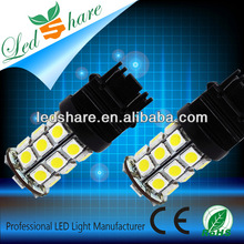 super quality led 3157 smd