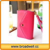 For Samsung Cell Phone Bag With Multi Functions