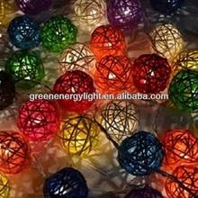 Party/Wedding Decoration 10m 100lights Led Chrismas String Light