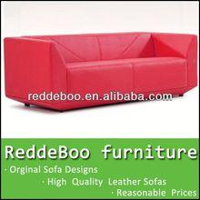 corner sofas 2012