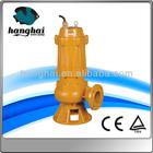 WQ series submersible sewage pump,submersible sewage pumps,submerisble sewage pump manufacturer