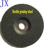 diamond grinding disc for stone