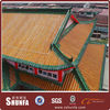 florida statute 163 tile roof for Chinese classical style building