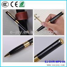HD usb pen drives camera&EJ-MP9-04