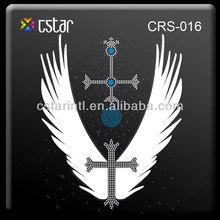 Angel wings for sale custom design motif