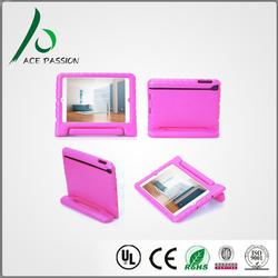 2014 new arrival for ipad mini eva case