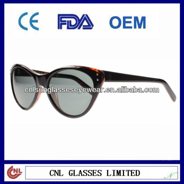 Glasses Brands Brands Famous Glasses Polar