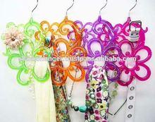 Charming hanger retail