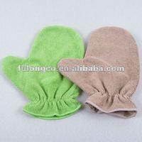 microfiber beach towel wholesale