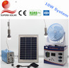 2014 the best selling cheap portable mini solar photovoltaic system