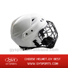 Helmet Safety Face Shield and realistic type hockey gift