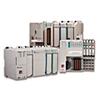 Rockwell Automation Allen Bradley CompactLogix PLC 1769-IQ32T