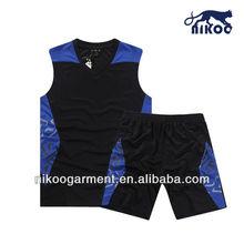 oem service basketball clothing