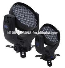 GLP impression 300 XL RZ RGB - LED Wash Mover