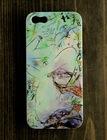 CM001P, 2014 artistic case for iphone5/5s hard case