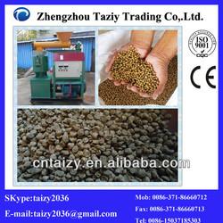HOT1!!! Excellent Quality pet food machine/fish food machine/dog food machine with CE and ISO approved 0086--15037185303