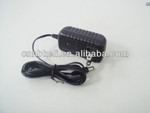 usb bluetooth adapter for android tablet