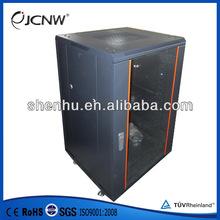19 inch 19U rack network cabinet