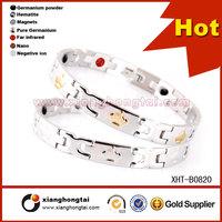 Power Energy Blood Pressure Bracelet