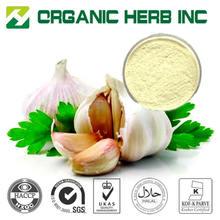 garlic powder nutrition