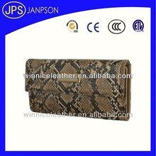 fashionable leather bag handbags women