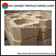 good quality refractory goods