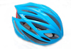 one piece technology bike helmet bicycle accessories