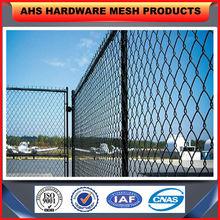 chain link fence buy from anping ying hang yuan