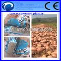 0086-13676938131 economico vasta usato seminatrice patate per la vendita