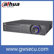 1080P 8CH 2U Hybrid Standalone DVR Dahua DVR0404HD-U