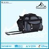 Hot Style Bag Duffel With Wheel