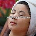 o ácido hialurônico máscara facial produtosdebeleza com colágeno