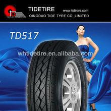 passenger car tire 195 60r15