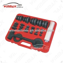 37PC Bearing & Seal Installation Kit car body repair WT05173