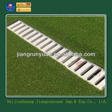 JRY soft restaurants and Park Greening grass artificial mat indoor