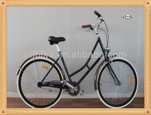 Dutch style ladies bike internal hub 5 speed/popular Dutch style bikes/ Ladies bikes bicycles/dutch city bike/dutch ladies bike