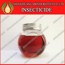 pesticide insecticide fosthiazate manufacturer /control pest