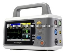 JH-C30 Emergency Transshipment Patient Monitor