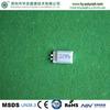 3.7V li ion Batteries,li polymer batteries cell 602030 cell
