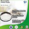 microcrystalline cellulose powder, microcrystalline cellulose usp, microcrystalline cellulose ph101