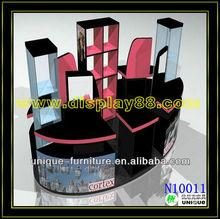 2014 Brand new barber shop furniture / ODM.OEM high quality barber shop furniture/ barber shop furniture design for free