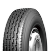 Long haul bus tyres:EGT99 TBR
