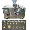 Factory price cookie making machine