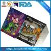 free herbal incense samples