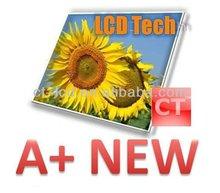 NEW A GradeA+ Tela 10.1 LED 1366*768 LP101WH1(TL)(A1)