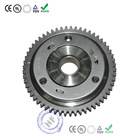 Motorcycle clutch / engine clutch plate / CG Motorcycle 125 Clutch / Item NO: 2019