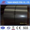 Hot Sale! CE Certificate!!+electro galvanized steel sheet
