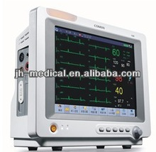 JH-C80 ICU Patient Monitor